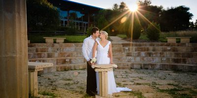 Macedon Spa Wedding Photographer | Studio Edge 01