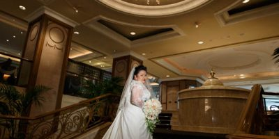 wedding_roselyn_court03