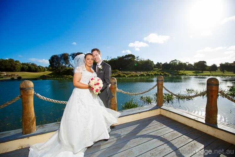 Eagle Ridge Weddings