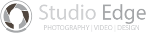 Studio Edge | Wedding Photography and Video Melbourne