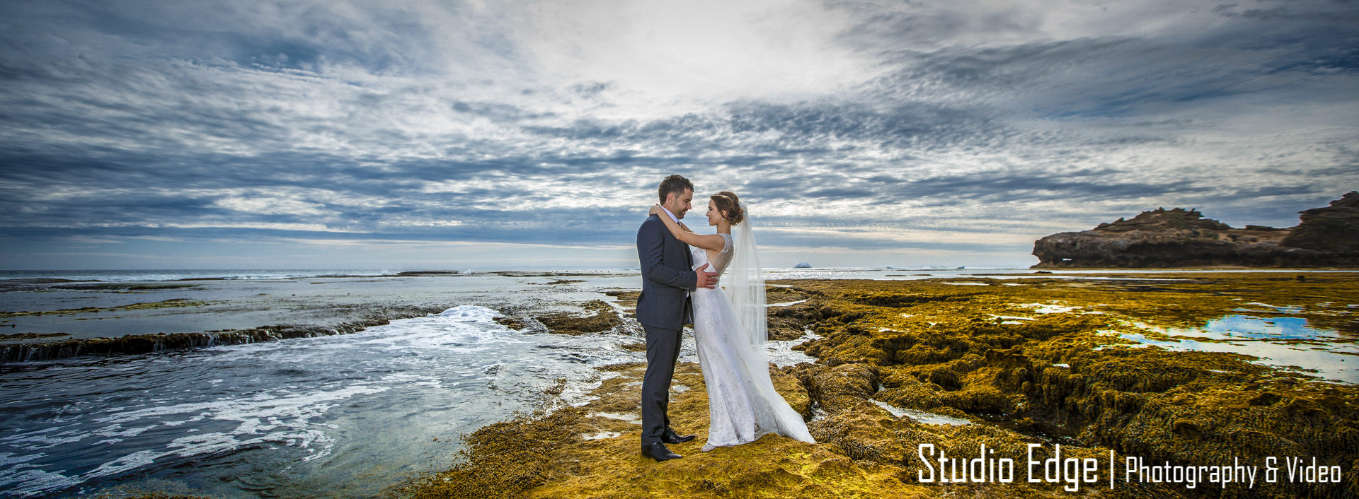 Wedding Photography and Video Melbourne