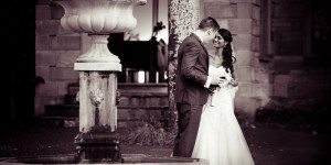 Elizabethan Lodge | leena & james