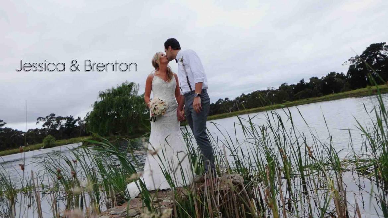 Summerfields | jessica & brenton