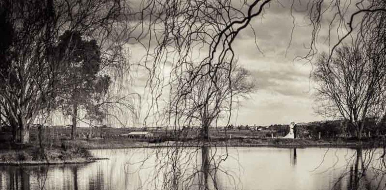 Witchmount Estate | rachael & nicholas