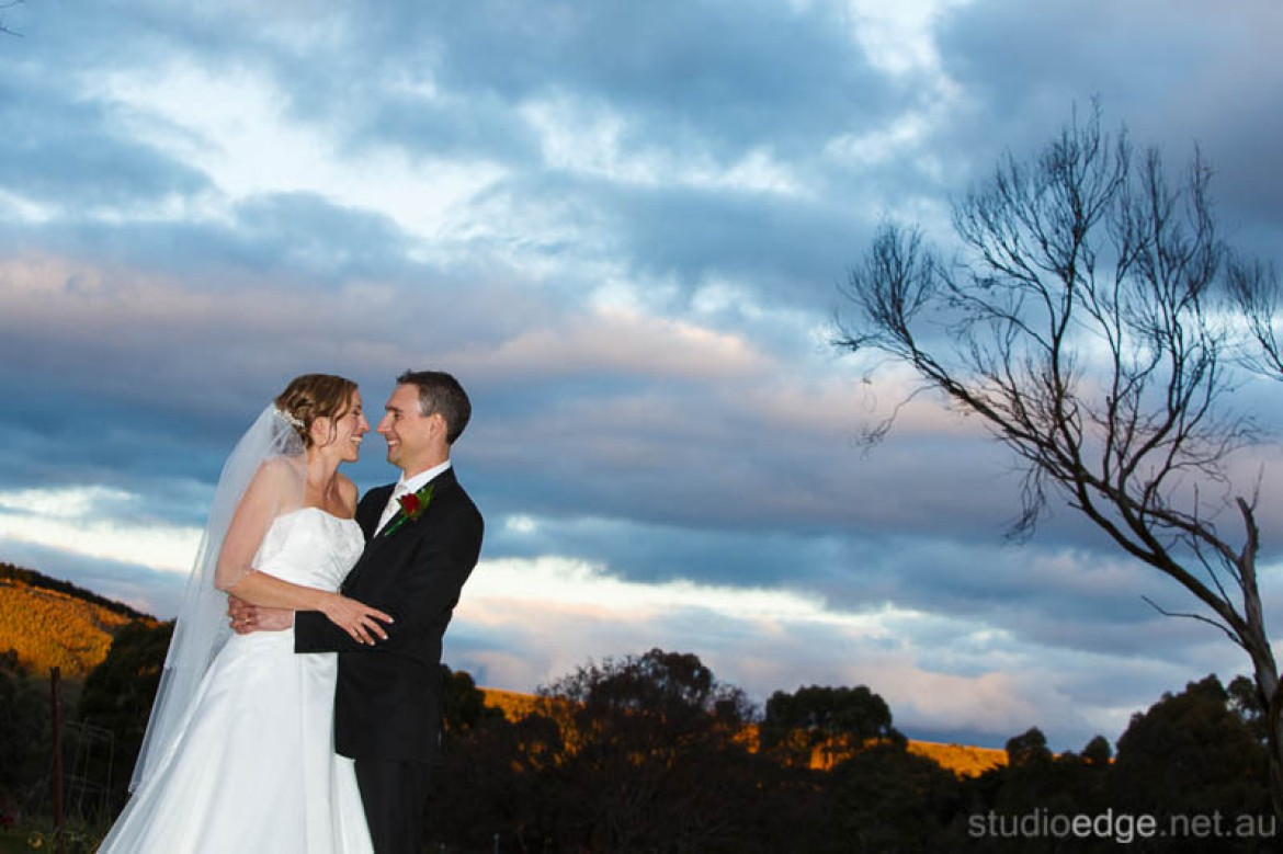 Emu Bottom Homestead | joanna & steven