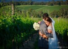 Killara Estste | Studio Edge Wedding Photography