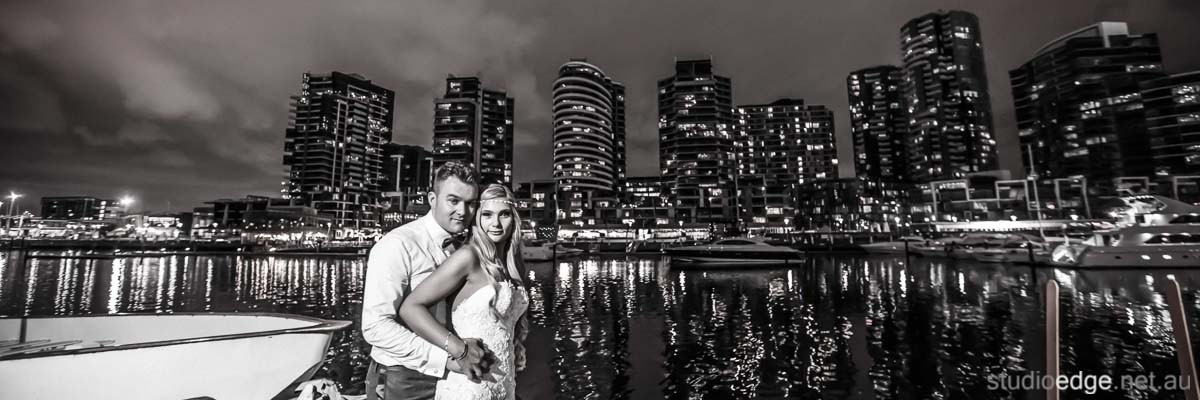 wedding-photography-melbourne06